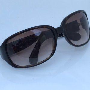 Marc by Marc Jacobs Women Sunglasses Brown Tortois